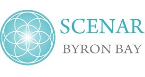 SCENAR Byron Bay